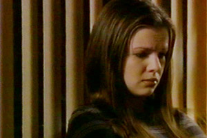 Clips 2: Joan Of Arcadia: Family Therapy