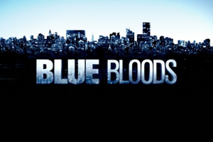 Episode: Blue Bloods