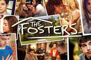 Episode: The Fosters