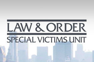 Episode: Law & Order SVU