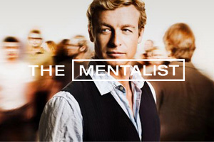 Episode: The Mentalist