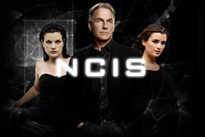 Episode: NCIS
