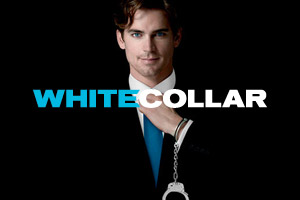 Episode: White Collar