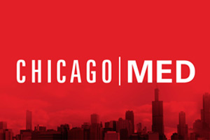 Episode: Chicago Med