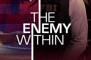 Episode: The Enemy Within